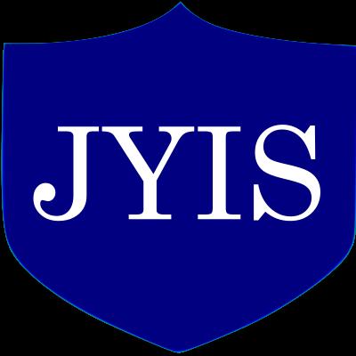 JYIS-logo